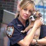 Da li je Srbiji potrebna policija za životinje?