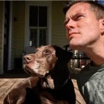 Kada je saznao da je njegovoj labradorki ostalo par meseci života, ovaj momak je odlučio da ih učini nezaboravnim!