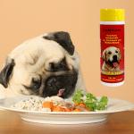 KNOBLETTEN: Zašto su vlakna značajna kada je u pitanju ishrana pasa?!