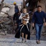 ITALIJA: Prve fotografije ljubimaca, koji su spašeni iz razornog zemljotresa!