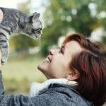 DOKAZANO: Vlasnici mačaka imaju 40% manje šanse da dobiju srčani udar!