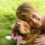 Razlozi zbog kojih treba da nabavite psa – DANAS!