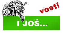 http://petface.net/kategorija/vesti/i-jos/