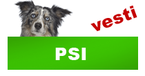 http://petface.net/kategorija/vesti/psi/