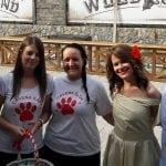 MA BRAVO: Bračni par iz Kragujevca deo zarade od svabde poklonio napuštenim psima!