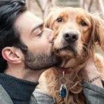 SPREMITE MARAMICE: Najdirljivije pismo psa posvećeno vlasniku!