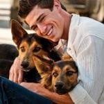 KAMPANJA: Ako vašem psu treba bubreg, uzmite ga od napuštenog psa, ali ga morate UDOMITI!