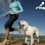 Kako da budete u formi vi i vaš najbolji prijatelj – pas?