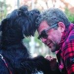 GLOGOVAC: Ceo život živim sa psima – taj odnos je DRAGOCEN!