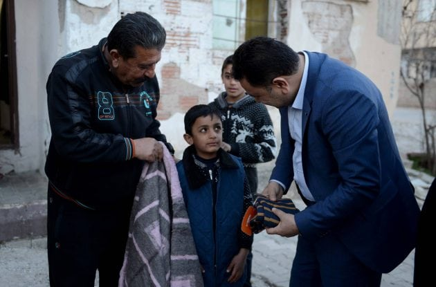 izbeglica petface
