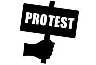 AVENIJE MB peticija petface