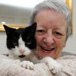 Mace su lekovite za vašu baku i deku!