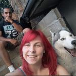 BEOGRAD: Jovani su otrovali psa i TU SE PRIČA NE ZAVRŠAVA!
