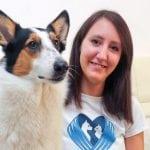 STRAŠNO: Otrovali pse poznate volonterke, koja je život posvetila spašavanju životinja!