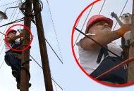 električar petface