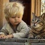 BRIGE RODITELJA: Kako naučiti dete da MACA nije igračka?
