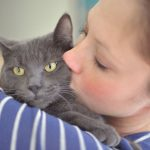 NAUKA POTVRDILA: Onaj ko voli životinje – srećniji je čovek i bolji radnik!