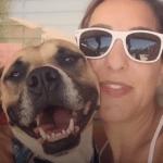 Upoznajte Taru, koja je život posvetila spašavanju pasa koje NIKO NE ŽELI!