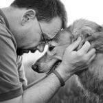 NAUČNICI POTVRDILI: Evo kako psi reaguju kada vide svog vlasnika!