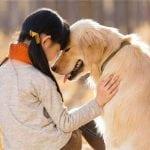 Istina je, ljudi zaista više vole pse nego ljude!