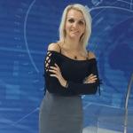 Novinarka FTV-a dobila otkaz nakon priloga o napuštenim psima (VIDEO)