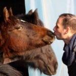 Stand up komičari u humanitarnoj akciji za  pomoć konjima u Lapovu!