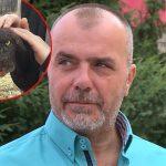 BRAVO: Nikola Kojo spasio životinju i oduševio Srbiju!
