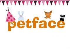 PETFACE petface