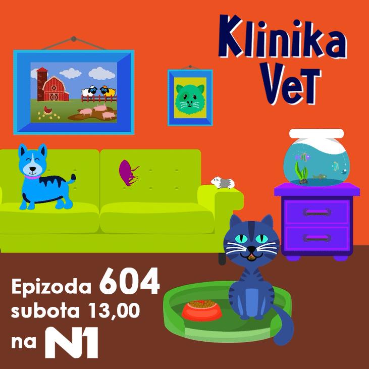 604. epizoda