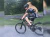 bicikliste petface