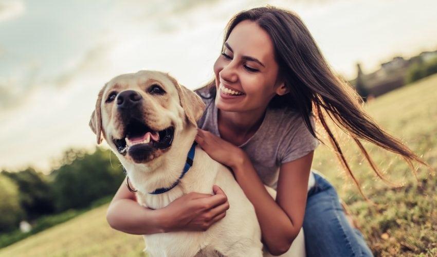 14 lekcija za vlasnike pasa, a zbog poslednje ćete imati gnedlu u grlu!