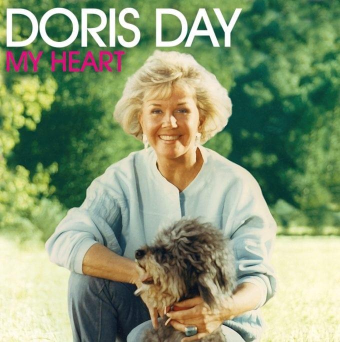 Doris Dej petface