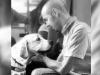 pas pomagač petface