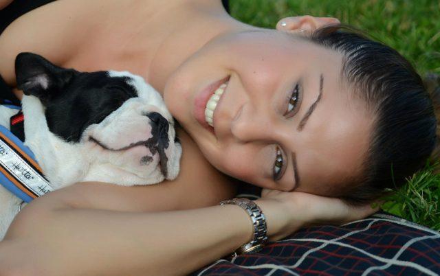 zene bolje spavaju sa psima petface