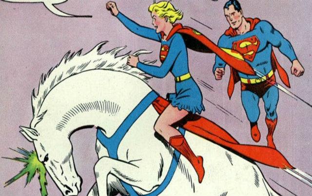 I ONI IMAJU SVOJE LJUBIMCE: Super-ljubimci naših omiljenih superheroja!