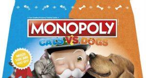 monopoly petface