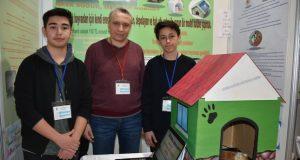 solarne kućice petface