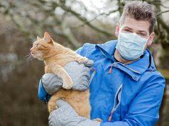 zbogom alergijama na mačku petface