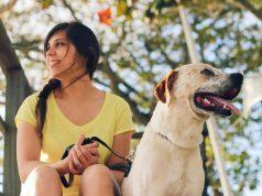 5 načina da preoslavite, petface