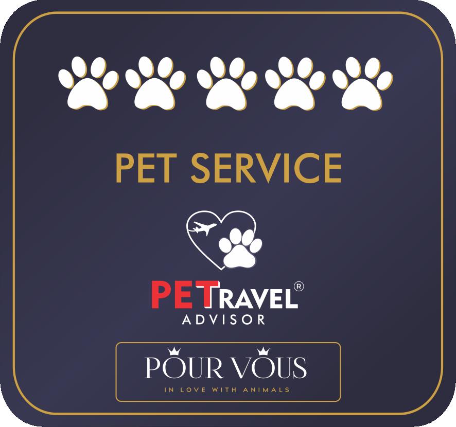 PET TRAVEL ADVISOR: Najnoviji trend u PET FRIENDLY turizmu - Da svi LJUBIMCI budu VAŠI zadovoljni gosti!