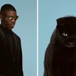 BLIZANCI: Ovi ljudi i mačke su i previše slični (FOTO)
