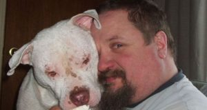 Vratio se po psa kome je spasao život